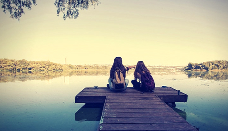 11 Ways To Be Less Materialistic in Life