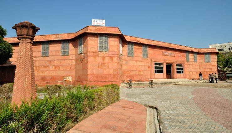 mathura,mathura tourist places,tourist places,indian tourist places ,मथुरा, मथुरा के पर्यटन स्थल, पर्यटन स्थल, भारतीय पर्यटन स्थल