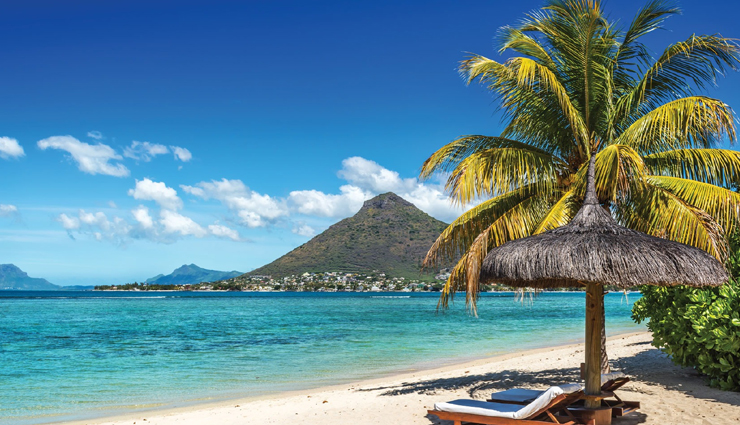 Here is a List of Best Places To Visit in Mauritius