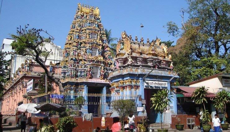 hindu temples,hindu temples not in india,out of india hindu temples. tourism,holidays ,विश्व के सबसे बड़े हिन्दू मंदिर, टूरिज्म, हॉलीडेज,  पांच बड़े हिन्दू मंदिर, हिन्दू मंदिर