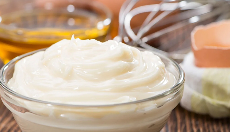 homemade hair conditioners,hair conditioners to try at home,hair conditioners,natural hair conditioner,hair care tips,hair smoothing conditioner,beauty tips,beauty hacks