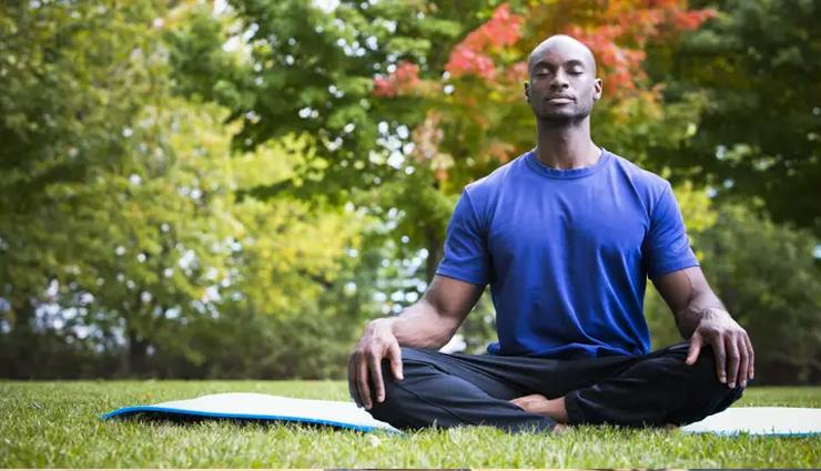 10 Key Characteristics of a Spiritual Person