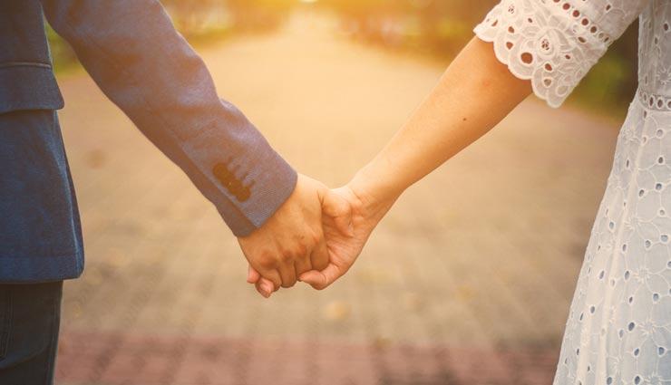 लॉकडाउन की वजह से हुआ 21 साल पहले बिछड़े पति-पत्नी का मिलाप