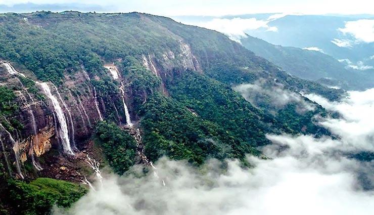 tourist places,indian tourist places,meghalaya tourist places ,पर्यटन स्थल, भारतीय पर्यटन स्थल, मेघालय पर्यटन स्थल