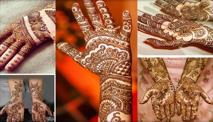 mehndi,mehndi tips,mehndi on the hands,good look of mehandi ,मेहंदी, मेहंदी के टिप्स, हाथों में मेहंदी, मेहंदी का निखार, मेहंदी का रचना