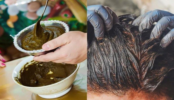 beauty tips,beauty tips in hindi,hair care tips,hair mask,beautiful hair ,ब्यूटी टिप्स, ब्यूटी टिप्स हिंदी में, बालों की देखभाल, हेयर मास्क, खूबसूरत बाल