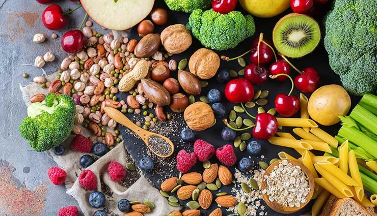 vinegar,Sunscreen,water,lemon juice,antioxidants rich foods,gram flour pack,melasma,home remedies to treat melasma,home remedies,Health tips,fitness tips
