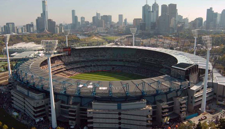melbourne,tourist destinations in melbourne,must visit tourist destinations melbourne,melbourne cricket ground,melbourne museum,the national gallery of victoria,st kilda,docklands and docklands stadium,crown entertainment complex,the queen victoria market,southbank promenade,federation square,the cbd,travel,holidays,travel guide