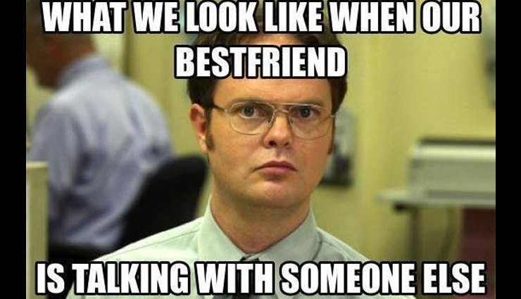 Funny Memes For Best Friends : 10 bff memes that you will relate to instantly lifeberrys.com