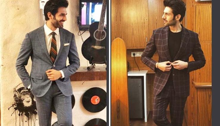 gentleman choice suits,suit length,gentleman suits,evergreen fashion fashion,fashion tips,men fashion,latest trends ,फैशन टिप्स, मेन फैशन, पुरूषों के लिए फैशन टिप्स, सूट फॉर मेन