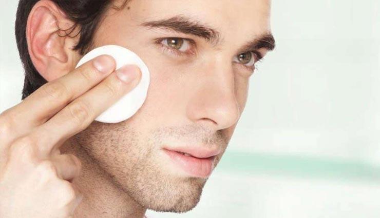 beauty tips,beauty tips in hindi,glowing skin,mens skin,mens beuaty tips ,ब्यूटी टिप्स, ब्यूटी टिप्स हिंदी में, पुरुषों का चेहरा, पुरुषों की खूबसूरती, टैनिंग से छुटकारा, निखरी त्वचा