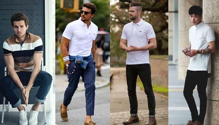 low budget fashion,fashion tips,fashion tips for men,latest fashion tips,handsome,stylish