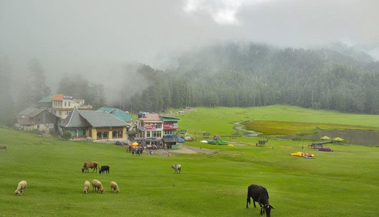 indian destinations,peaceful indian destinations,india,places to visit in india,sunderbans,west bengal,chembra peak,kerala,shilong,meghalaya,darjeeling,west bengal,coorg,karnataka