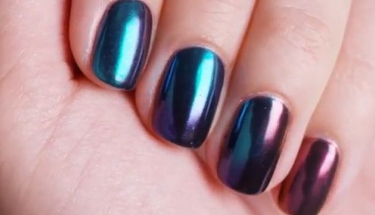 nail paint colors for brides,nail art for brides,bride fashion tips,bride fashion trends,brides trendy nails,fashion tips ,फैशन टिप्स, फैशन ट्रेंड्स, नेल कलर्स, नेल पेंट, दुल्हनो के लिए खास  नेल पेंट कलर