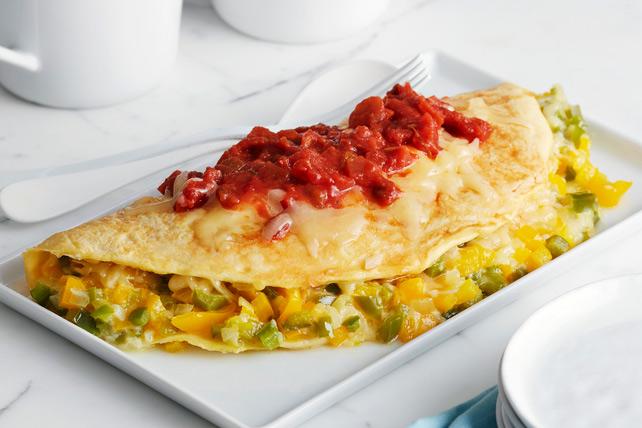 mexican omelette,omelette recipe ,मैक्सिकन ऑमलेट, ऑमलेट, ऑमलेट रेसिपी, रेसिपी