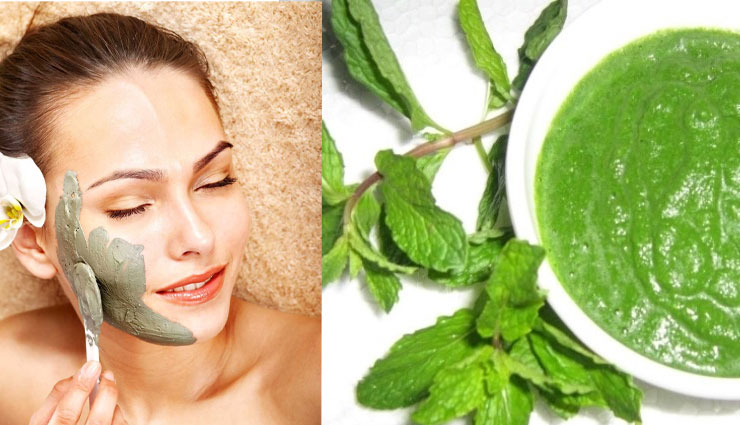 Best homemade face packs for this extremely hot summer