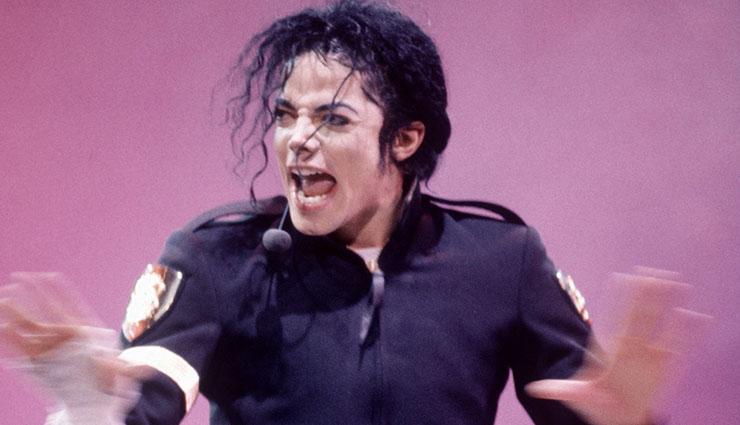 johnny depp,johnny depp to produce musical on michael jackson,michael jackson,entertainment news