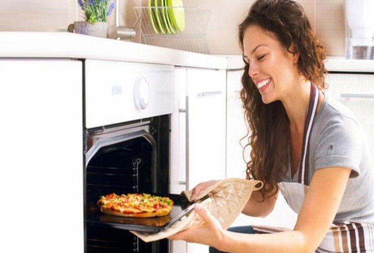 Health,Health tips,microwave ,हेल्थ,हेल्थ टिप्स,माइक्रोवेव
