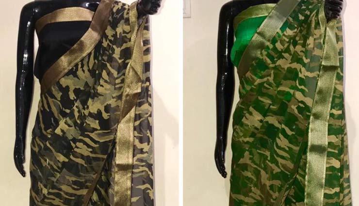 fashion tips,fashion trends,military prints fashion,trendy military prints,army prints,bollywood fashion ,फैशन टिप्स, फैशन ट्रेंड्स, मिलेट्री प्रिंट्स