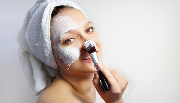 beauty tips,beauty tips in hindi,home remedies,chin unwanted hair removal ,ब्यूटी टिप्स, ब्यूटी टिप्स हिंदी में, घरेलू नुस्खें, ठुड्डी के अनचाहे बाल