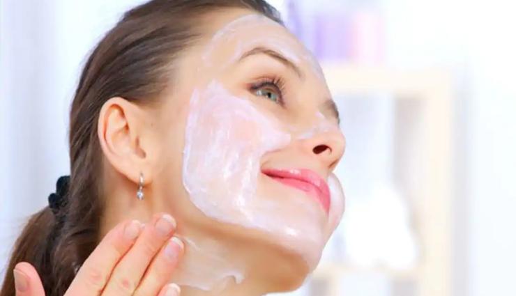 lighten dark skin,remedies to lighten dark skin,skin care tips,skin care,skin beauty,beauty,beauty tips