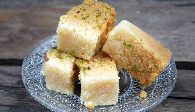 milk cake recipe,recipe,recipe in hindi,special recipe
