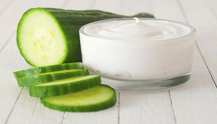 skin whitening,face pack for skin whitening,diy milk face pack,milk beauty benefits,skin care tips,beauty tips