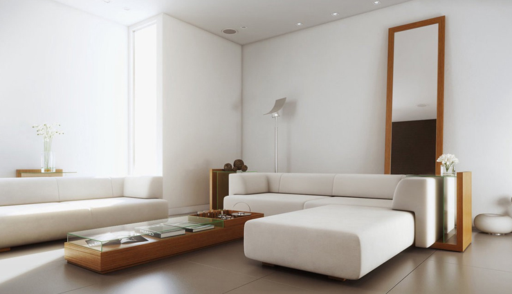 tips to look your home minimal,minimal modern homes,household tips,home decor tips