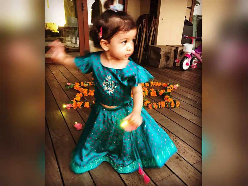 bollywood celebrity kids fashion,,diwali,entertainment news