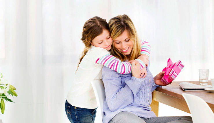 बच्चो के साथ समय बिताना बहुत जरूरी, उनके व्यक्तित्व का होगा संपूर्ण विकास