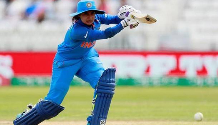 taapsee pannu,cricketer mithali raj,mithali raj biopic,sports biopic,taapsee pannu to play mithali raj,taapsee pannu new movie,entertainment,bollywood ,तापसी पन्नू,मिताली राज,मिताली राज बायोपिक