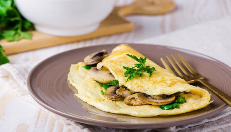mixed omelette recipe,recipe,recipe in hindi,special recipe ,मिक्स्ड ऑमलेट रेसिपी, रेसिपी, रेसिपी हिंदी में, स्पेशल रेसिपी
