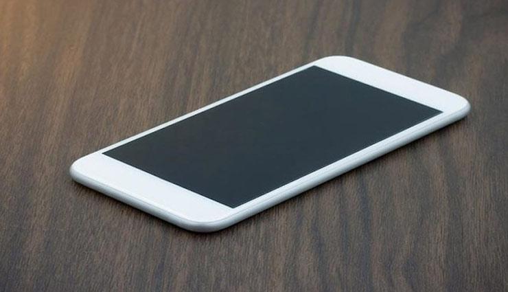 mobile phones,mobiles phones charging,correct way charging,charging tips,mobile tips ,मोबइल फ़ोन, मोबाइल फ़ोन चार्जिंग, चार्जिंग टिप्स, मोबाइल टिप्स