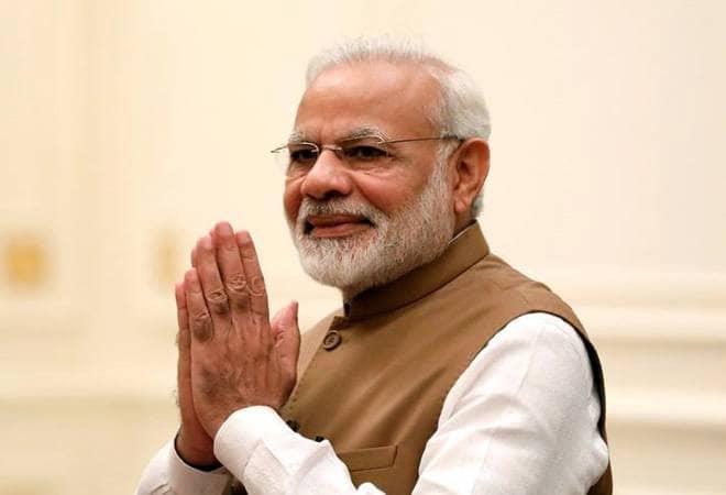 happy birthday,happy birthday pm narendra modi,pm narendra modi,facts about pm modi,facts,news