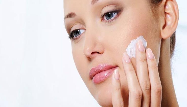 beauty tips,beauty tips in hindi,mansoon beauty tips,makeup tips in mansoon,skin care tips,beautiful face ,ब्यूटी टिप्स, ब्यूटी टिप्स हिंदी में, मानसून के ब्यूटी टिप्स, मानसून के मेकअप टिप्स, त्वचा की देखभाल, खूबसूरत चेहरा