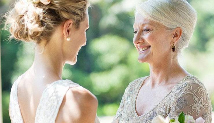 शादीशुदा बेटी अपनी माँ को इन मौकों पर करती है सबसे ज्यादा याद, आखिर प्यार भरा रिश्ता है
