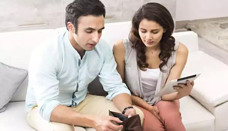success,success in life,tips to get success in life ,सफलता की खबरें हिंदी में