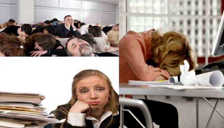 healthy living,reasons for not sleeping on time,disturbances in sleep,sleeplessness