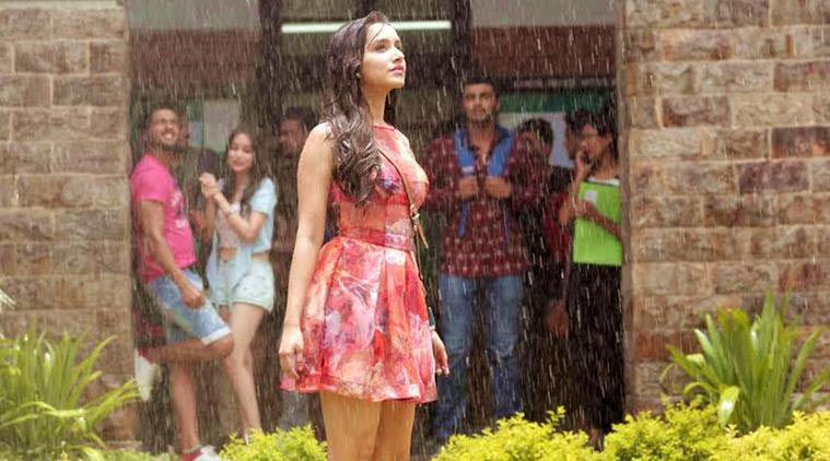 monsoon fashionable,monsoon fashion tips,fashion tips,latest fashion trends