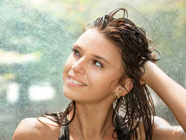 monsoon tips,monsoon beauty tips,monsoon hair care tips,hair care tips,Health,Health tips,monsoon health care tips