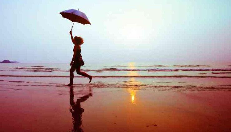 बारिश के दिनों में बना रहे है घूमने का प्रोग्राम तो ध्यान रखे इन बातों का