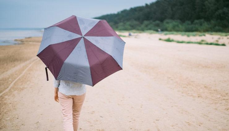 traveling during monsoon,travel tips,travel ,ट्रेवल,ट्रेवल टिप्स,हॉलीडेज,सावन
