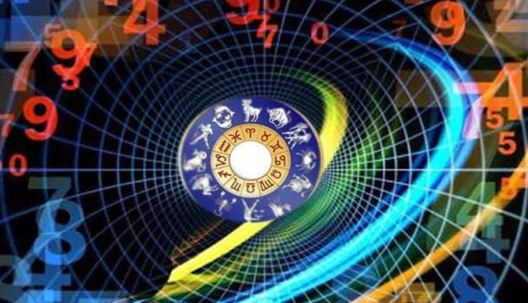 vastu tips,vastu tips in hindi,moolank remedy,prosperity in life ,वास्तु टिप्स, वास्तु टिप्स हिंदी में, मूलांक के उपाय, जीवन में समृद्धि