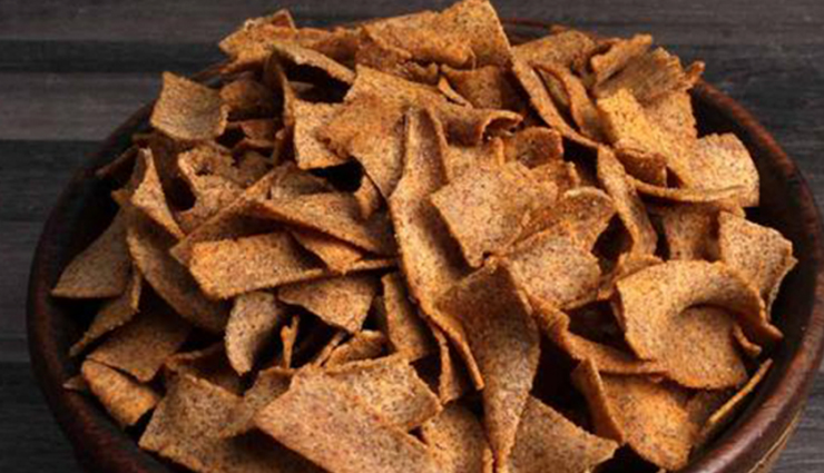 moong daal chips,chips recipe,snacks recipe
