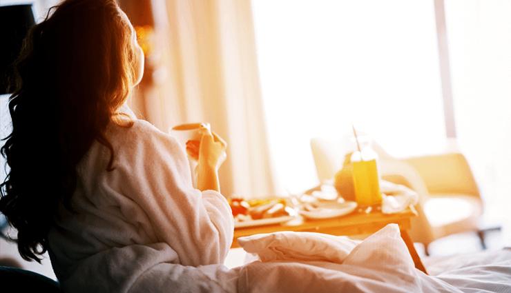 almond tea,almond tea benefits,almond tea health benefits,health benefits of almond tea,Health,Health tips ,बादाम की चाय के फायदें हिंदी में