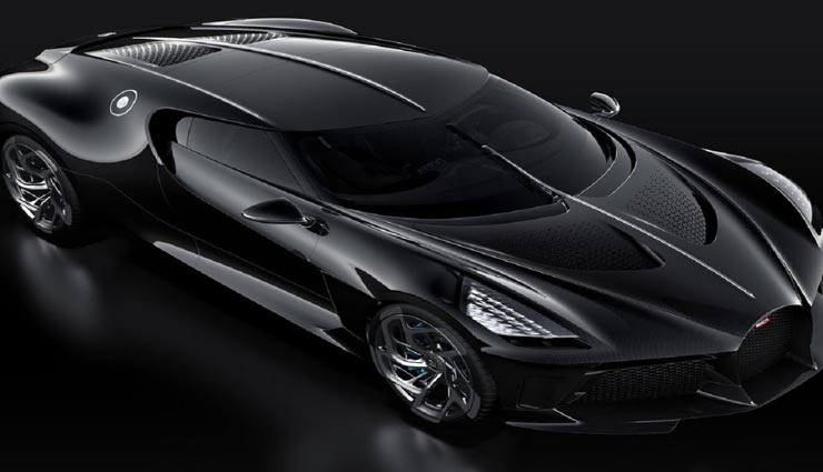 weird news,weird car,cristiano ronaldo,worlds most expensive car ,अनोखी खबर, अनोखी कार, क्रिस्टियानो रोनाल्डो, दुनिया की सबसे महंगी कार