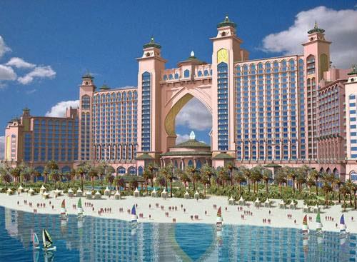 most luxurious hotel,luxurious hotel in the world,emirates palace,abu dhabi,mardan palace hotel,turkey,the westin excelsior,rome,burj al arab hotel,dubai,the plaza,new york city,atlantis paradise island,bahamas ,आलिशान होटल,ट्रेवल,हॉलीडेज