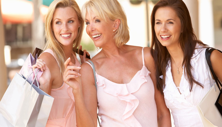 mother and daughter relationship,relationship between mother and daughter,relationship tips,mates and me,tips to avoid distance in mother daughter relationship