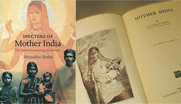 8 Books Banned in India - lifeberrys com