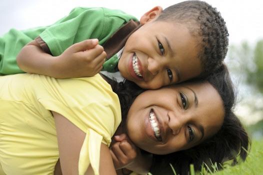 mother love,mothers question,different mother questions,parenting tips ,माँ, माँ के सवाल, माँ का प्यार, पेरेंटिंग टिप्स, बच्चों की फिक्र, माँ-बच्चों का रिश्ता
